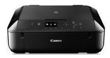 Canon PIXMA MG6440 Driver Download