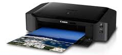 Canon PIXMA iP8770 Drivers Download