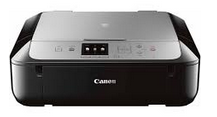 Canon PIXMA MG5721 Drivers Download