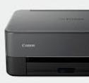 Canon PIXMA TS3340 Driver Download
