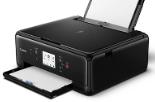 IJ Start Canon PIXMA TS6220 Setup