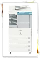 Canon imageRUNNER 2270 Driver Download